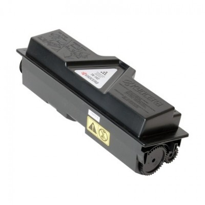 Kyocera Toner Cartridge Black TK-142 (1T02H50US0)